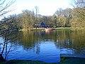 Grote Vijver, Sonsbeek Park - panoramio.jpg