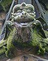 Grotesque on the Unitarian Church, Todmorden (6384680303).jpg