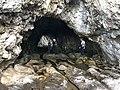 Grotta Perciola 03.jpg