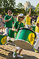 Groupe Tribal Percussions - 270.jpg
