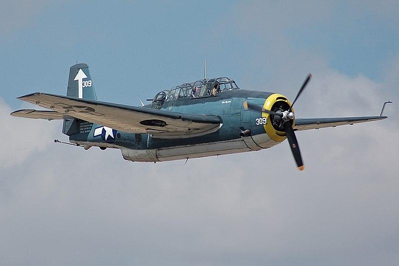 800px-Grumman_TBM-3E_Avenger.jpg