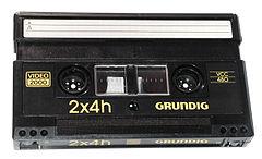 Grundig-Video2000-VCC-Cassette-1983-Rotated.jpg