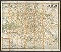 Grundriss von Berlin 01.jpg
