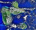 Guadeloupe 16.1890N 6.5901W Landsat7.jpg