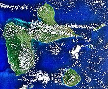 Description de l'image  Guadeloupe_16.1890N_6.5901W_Landsat7.jpg.
