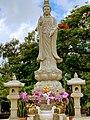 Guanyin Khanh Viet Temple FL.jpg
