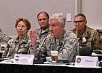 Guard Senior Leadership Conference 170621-Z-CD688-260 (35325088721).jpg