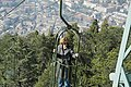 Gubbio, Province of Perugia, Italy - panoramio (9).jpg