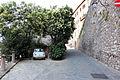 Gubbio, via di san giuliano 01.JPG
