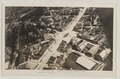 Guelph Ontario from the Air (HS85-10-36362) original.tif
