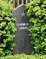 GuentherZ 2013-05-20 0349 Zwettl Propstei russischer Soldatenfriedhof.JPG