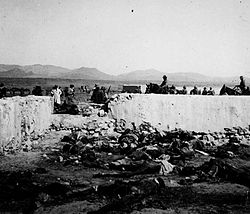 Guerra del Rif 1922 - 3.jpg