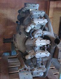 Guiberson-Diesel-Radial.jpg