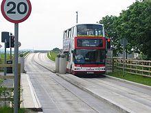 Ipswich Road Closures Tour Of Britain