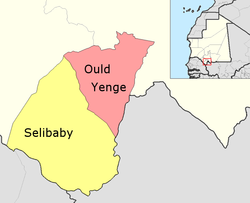 Guidimaka Departments.png