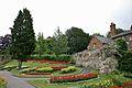 Guildford Castle 3.jpg