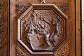 Guimiliau - Enclos paroissial - l'ossuaire - PA00089998 - 019.jpg