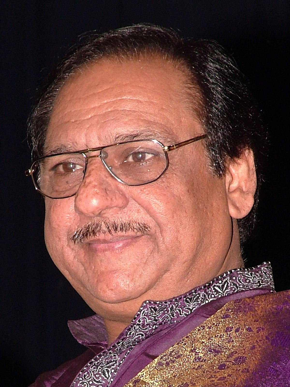 Best of Ghulam Ali His 50 Greatest Ghazal Hits by Ghulam Ali on Spotify