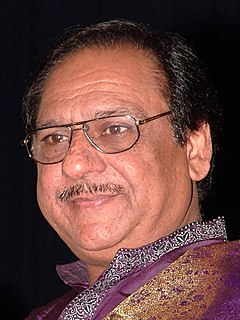 Ghulam Ali (singer) Pakistani singer