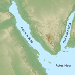 Gulf of Suez map DE.png