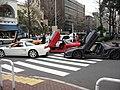 Gull Wings Attack Tokyo (2379709236).jpg