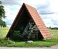 Gullen Wegkapelle 1.jpg