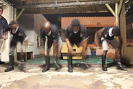 Gum Boot Dance (South Africa).jpg