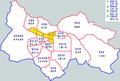 Gumisine-map.png