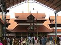 Guruvayur temple surroundings (8).jpg