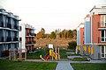 Guryevskiy r-n, Kaliningradskaya oblast' Russia - panoramio - Anton Yefimov (5).jpg