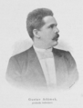 Gustav Adamek 1894 Tomas.png