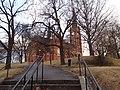 Gustav Adolfs kyrka 60.JPG