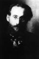 Gustav Landauer.png