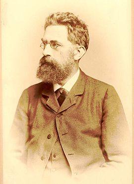 Gustav Muetzel Portrait.jpg