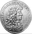 Gustav zu Sayn-Wittgenstein-Hohenstein 1676.jpg
