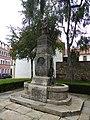 Gustavadolfbrunnen erfurt2.JPG