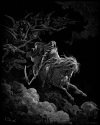Gustave Dore - Death on the Pale Horse.png