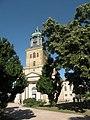Gustavi cathedral (2).jpg