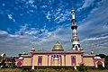 Guthia Mosque 07.jpg