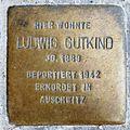 Gutkind, Ludwig (2).JPG