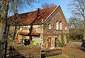 Gutshof Gatow - Stallgebäude 2.jpg