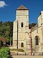 Gy-l'Evèque-FR-89-église-a7.jpg