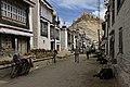 Gyantse-Altstadt-16-Dzong-2014-gje.jpg