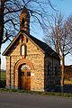 Gymnich Annakapelle03.jpg