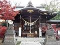 Gyoda Hachiman Jinja 02.jpg