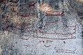 Hällristningar Kville 157 1 skeppsfigurer 1.jpg