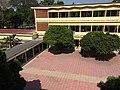 Hình 4, dãy nhà C trường Cao Đẳng Kỹ Thuật Lý Tự Trọng TP. Hồ Chí Minh.JPG