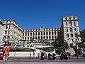Hôtel-Dieu de Marseille.JPG