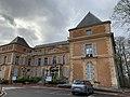 Hôtel Ville Clichy Bois 8.jpg