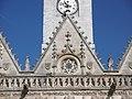 Hôtel de Ville de Saint-Quentin, détail 1.jpg